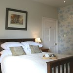 Foto de Mythe Farm Bed & Breakfast