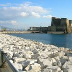 Shore Excursion in Naples - Day Tours