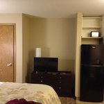 Bilde fra Hawthorn Suites by Wyndham Eagle, CO