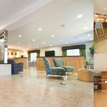 ภาพถ่ายของ Comfort Suites Lindale - North Tyler
