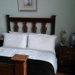 Foto di Orana House Heritage Bed & Breakfast