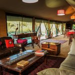 Lemala Ngorongoro Tented Camp Foto