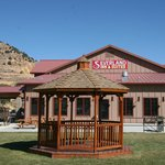 Ramada Virginia City