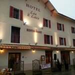 Photo of Hotel les Deux lacs