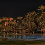 Photo de Sofitel Pavillon Winter Luxor