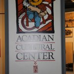 Photo de Acadian Cultural Center