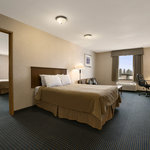 Days Inn Prince Albert照片
