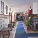 Photo of Balneario San Nicolas Hotel