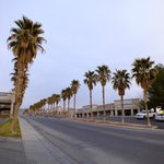 BEST WESTERN Pahrump Stationの写真