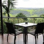 Photo de LillyPilly's Country Cottages - Day Spa & Wellness Retreat