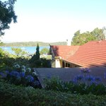 Billede af Beauty Point Cottages B&B