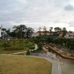 Photo of Best Western Dalat Plaza Hotel