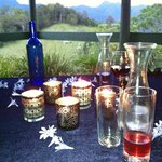 Hillcrest Mt Warning View Retreat의 사진