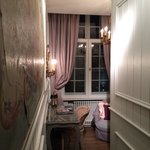 Фотография Exclusive Guesthouse Bonifacius