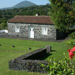 Casas do Areeiroの写真