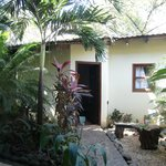Foto Tamarindo Backpackers