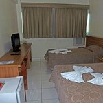 Photo of Hotel Plaza Ribeirao Preto
