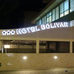 Photo of Hotel Bolivar