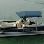 Clearwater Boat Rentals