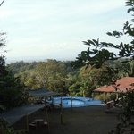 Foto de Backpackers Manuel Antonio