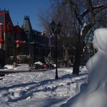 Photo de Plateau Mont-Royal