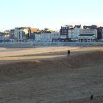 Photo de Premier Inn Margate