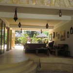 Photo of Seasons Lodge Zanzibar