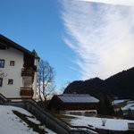 Photo of Alpenhotel Tiefenbach
