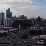 Bilde fra Melbourne Short Stay Apartments