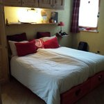Foto di Petit Bed & Breakfast