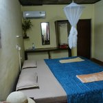 Photo of GK's Riverview Homestay