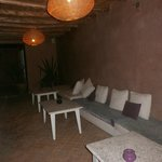 Riad Vendome & Spa Marrakech照片