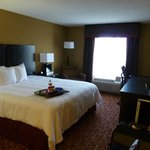 Foto van Hampton Inn & Suites Memphis-Shady Grove Road