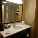 ภาพถ่ายของ Hampton Inn & Suites Memphis-Shady Grove Road