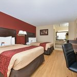Park Inn Orlando Airport West