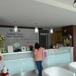 Photo of White Inn Nongkhai