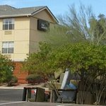 Photo de Extended Stay America - Phoenix - Midtown