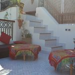 Photo de Riad Al Ralia