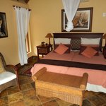 Foto de Mhlati Guest Cottages