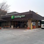 صورة فوتوغرافية لـ ‪Holiday Inn Toronto Airport East‬