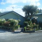Bilde fra All Seasons Holiday Park Taupo