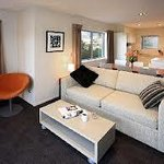 Wanaka Edge Apartmentsの写真
