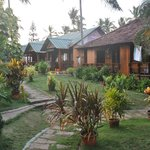 Photo of Puthooram Ayurvedic Beach Resort