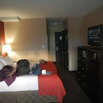 Φωτογραφία: Holiday Inn Hotel & Suites St. Catharines Conference Centre