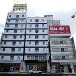 Photo de Smile Hotel Hakodate