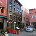 Photo de Deniz Houses