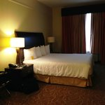 Hilton Garden Inn Salt Lake City/Sandy照片
