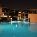 Photo of Novotel Al Dana Resort Bahrain