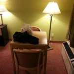 Foto Quality Inn & Suites