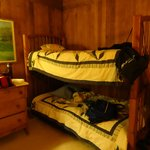Φωτογραφία: Telemark Inn Wilderness Lodge